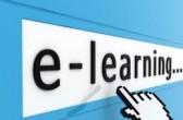 Hướng dẫn sử dụng phần mềm Adobe Presenter để tạo bài giảng Elearning chi tiết