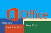 Hướng dẫn sử dụng và soạn thảo văn bản trên Microsoft Word 2013