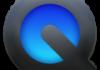 QuickTime Phần mềm hỗ trợ chèn video vào bài trình chiếu PowerPoint một cách dễ dàng