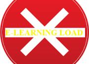 VIDEO KHẮC PHỤC LOAD BÀI GIẢNG ĐIỆN TỬ E-LEARNING MỘT CÁCH DỄ DÀNG
