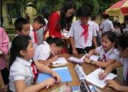 Phương pháp dạy học hợp tác
