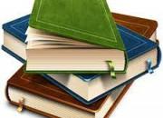 Tài liệu tập huấn lồng ghép giáo dục quốc phòng và an ninh (ngày 20/10)