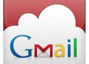 Hướng dẫn tạo nhóm danh bạ trong gmail