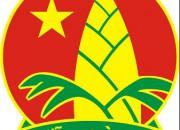 Tham gia các hoạt động chào mừng  Ngày Nhà Giáo Việt Nam 20/11/2018