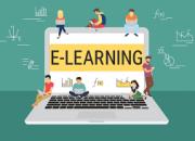 Tài liệu tập huấn soạn giảng E-Learning cho giáo viên trường THCS Thị Trấn