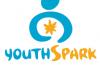 Bộ phần mềm theo dự án YouthSpark Digital Inclusion (YDI)